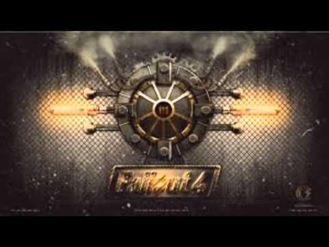 Fallout 4 Part 8: LAG FIX SEE BELOW