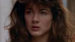 Горец — Highlander 3 сезон 5 серия