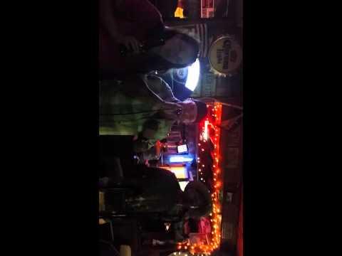 Voodoo karaoke