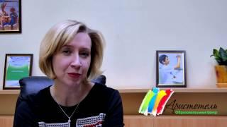 Программа по русскому языку для 3-4 класса Грамотейка