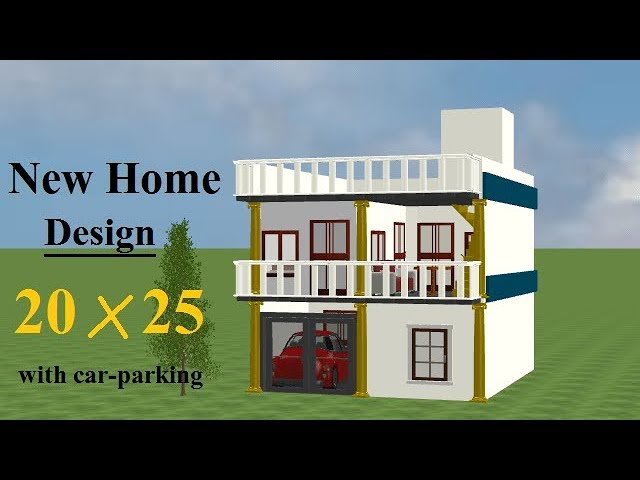 20 By 25 Home Design 20 25 House Plan 20 By 25 House Plans Free Youtube,Reunion Tshirt Design