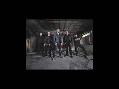 Mysterizer - Invisible Enemy Lyric Video