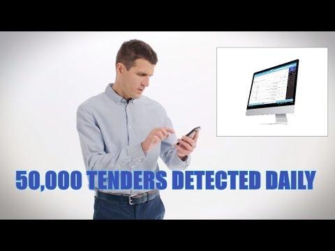Fedbizopps - Public Procurement and Worldwide Tenders Search Engine  - TendersPage's