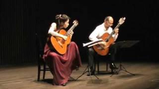 チックコリア『スペイン』(高田元太郎編) 2009年11月28日杉並公会堂に...
