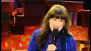 Judith Durham - Morningtown Ride To Christmas