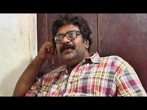 After journalist, filmmaker Ali Akbar alleges sex abuse at Kerala Madrasa thumbnail
