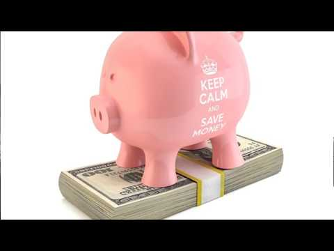 Money in the Bank is not Safe – Impact Financial Planners