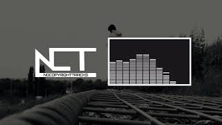 Selena Gomez - Back To You (Jim Yosef Remix) [NCT Release]