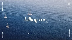 Ikon killing me piano - Free Music Download