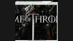 watch game of thrones season 5 online free streaming first 5 episodes season 5