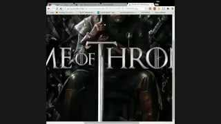 watch game of thrones season 5 online free streaming first 5 episodes season 5