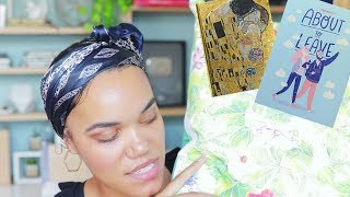 Art Books, Prints, Stationery, Supplies and More! · Massive Collective Haul and PO Box Unboxing