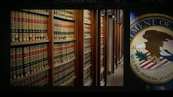 Foreclosure Lawyers Brevard County FL www.AttorneyMelbourne.com Titusville, Cocoa Beach, Palm Bay