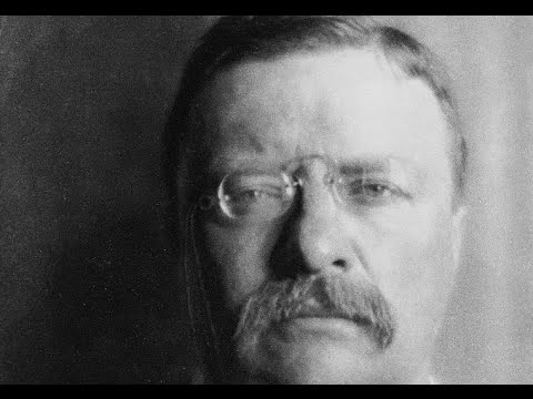 Theodore Roosevelt and the British Empire: A Study in Presidential Statecraft (1998)