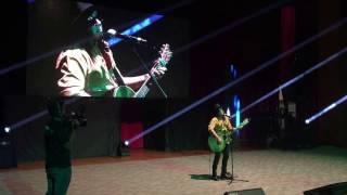 Video Jay Jay Live - Belaian Jiwa - KRU Academy AKKA 2017 - Kamera.my download MP3, 3GP, MP4, WEBM, AVI, FLV Juni 2018