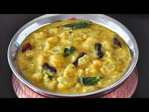சுவையான-சுரைக்காய்-கூட்டு-செய்வது-எப்படி-sorakkai-recipe-in-tamil- -bottle-gourd-gravy-recipe