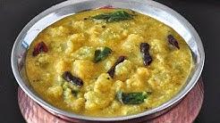 சுவையான சுரைக்காய் கூட்டு செய்வது எப்படி Sorakkai Recipe in Tamil |  Bottle gourd Gravy recipe