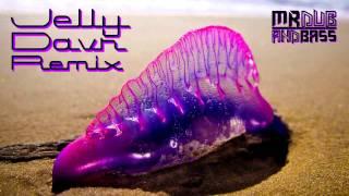 Vaski - Jelly (Davr Remix) [FULL] [HD]