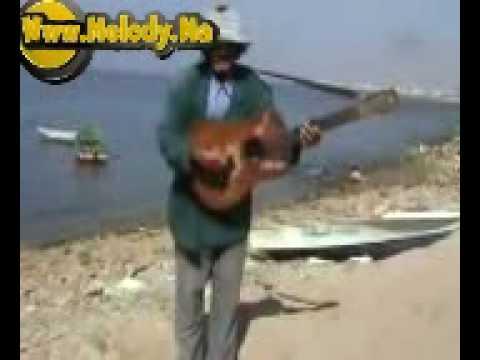 top guitariste guitariste moroc rock maroc rock 2010 mdr dahk humour youtube. Black Bedroom Furniture Sets. Home Design Ideas