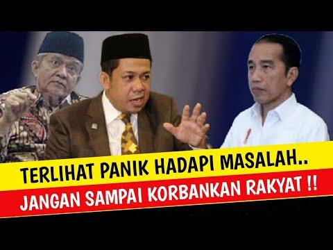 BERITA PALING POPULER HARI INI ~PAGI 30 MARET 2020 - Kabar ...
