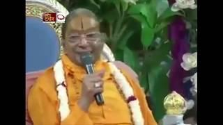 Download JAGADGURU KRIPALU JI MAHARAJ :  SHORT SPEECH