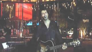 RyanStar ~ Last Train Home ~ T-Bones Lounge Red Rock Casino