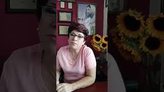 NSD Alicia Martínez - Una Mujer Mary Kay en tiempos Extraordinarios mayo 2020 YouTube Videos