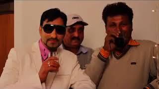 Fish Cut Lehenga   Master Rakesh   Kings Music   Latest Punjabi Song 2017   Khushi Films