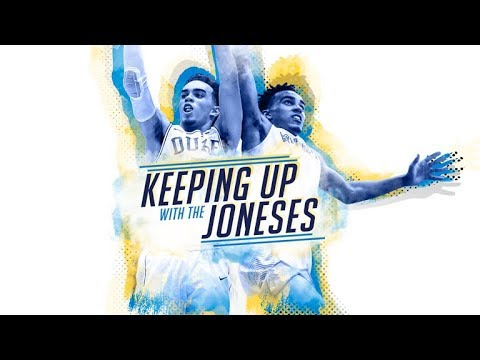 FULL DOCUMENTARY: Keeping Up With The Joneses
