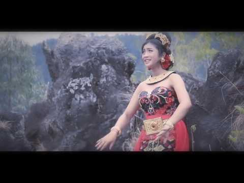 Bajang Kintamani - Tasya Puspawati Official Video Clip