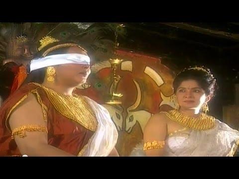 Mrityunjay Episode 5 | Chandraprakash Dwivedi, Raj Zutshi, & Narendra Jha