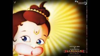 Hanuman chalisa in children voice
