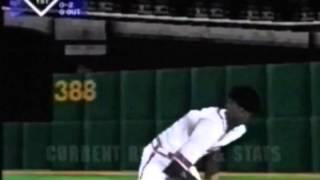 Vr Baseball 99 Trailer 1998