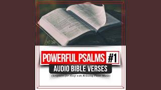 free mp3 songs download - Psalms 84 kjv audio bible mp3