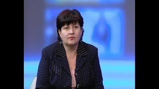 Психолог Лада Чепелева: нынешнему молодому поколению не хватает ответственности