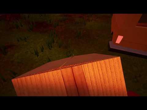 Download Hello Neighbor Gameplay Walkthrough Act 3 V1 3 How