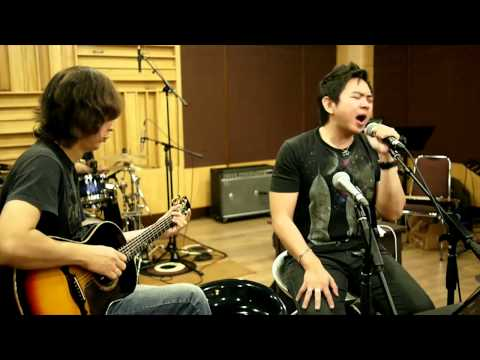 Kar'na Salib-Mu (Acoustic Demo 'FAVOR' Live Recording) JPCC Worship/True Worshippers
