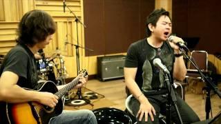 Kar'na Salib-Mu (Acoustic Demo 'FAVOR' Live Recording) JPCC Worship/True Worshippers