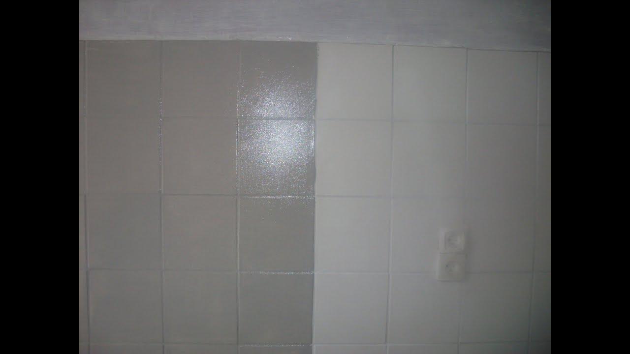 rsine carrelage sol excellent peinture resine pour carrelage sol revepoxy deco peinture epoxy. Black Bedroom Furniture Sets. Home Design Ideas