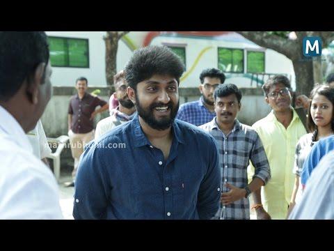 Dhyan Sreenivasan Scripted Movie Thomas K Sebastian  Aju Varghese   Sreenath Bhasi