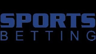 Become a winning sports bettor. Follow these steps