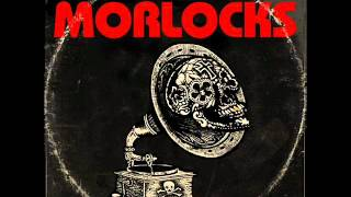 The Morlocks   Killing Floor