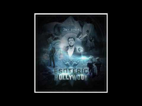 Decoding Hollywood, The Most Powerful Mind Control Tool in the World Jay Dyer
