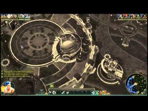 видео: maddyson играет в prime world. Эфир 21.07.13 [6/10]