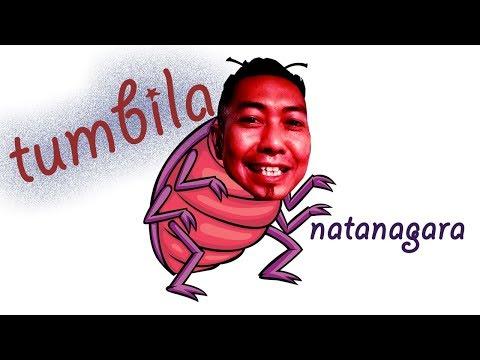 Lagu Sunda - Natanagara - Tumbila