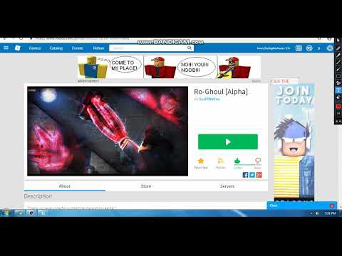 What Is Roblox Error Code 268 How To Get 90000 Robux - how to fix error code 268 on roblox do you get free robux