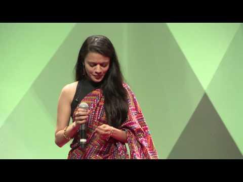 A Musical Journey Of The Soul   Maati Baani & Guilhem Desq   TEDxGateway