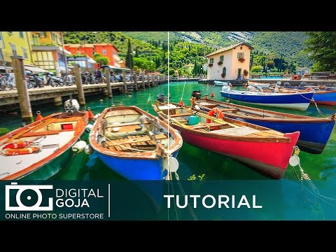 Canon EOS 77D Frequently Asked Questions Tutorial | In Body Image Stabilization