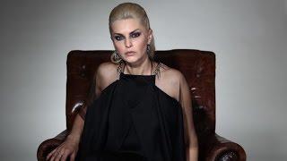 Сумеречная ведьма Татьяна Ларина о своем тв-шоу, поиске мертвецов, церкви и депутатах ЗакСа