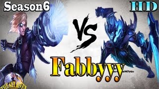 Best Draven NA Fabbyyy,ft alistar vs Ezereal ft thesh, lol NA, path 6.2, game play( jan-31-2016)